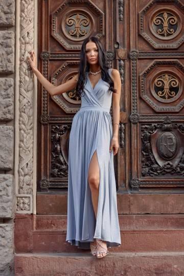 Sukienka 0224 SZA