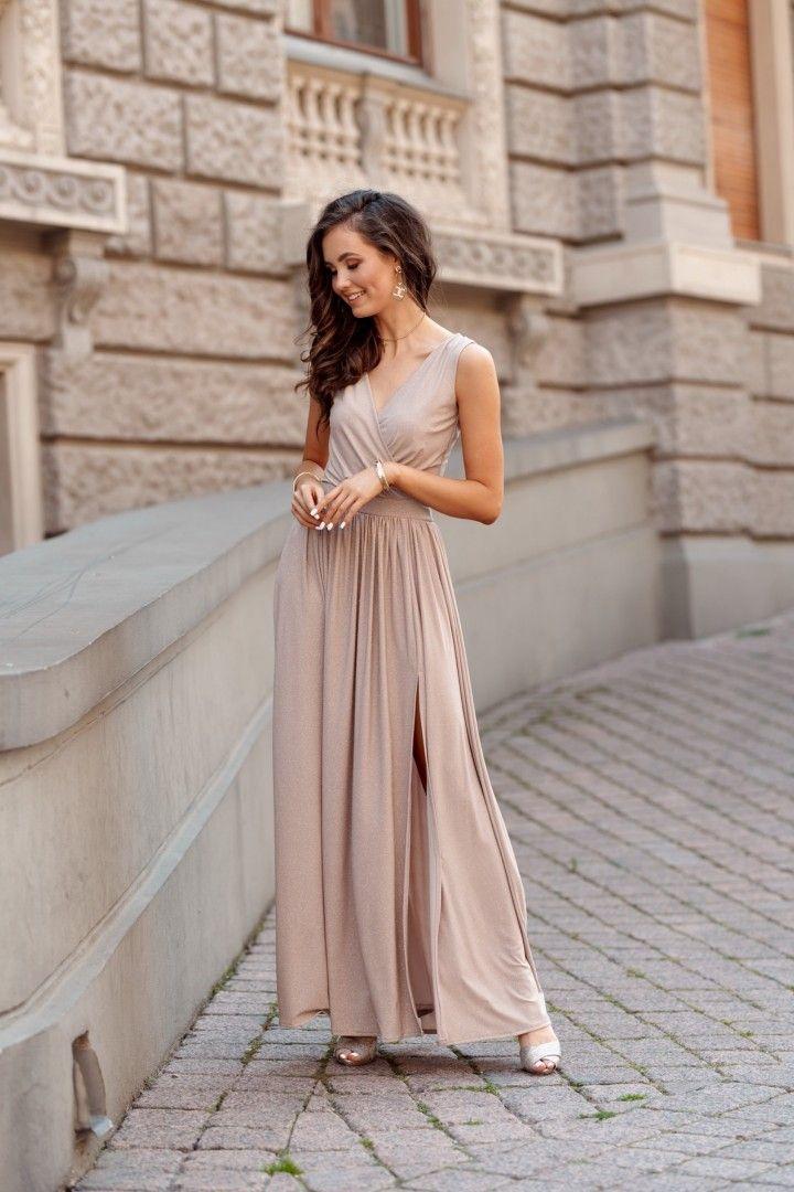 Sukienka 0224 BZL