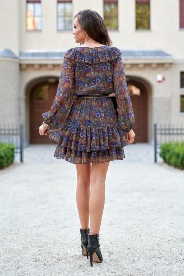 Dress 0298 R85