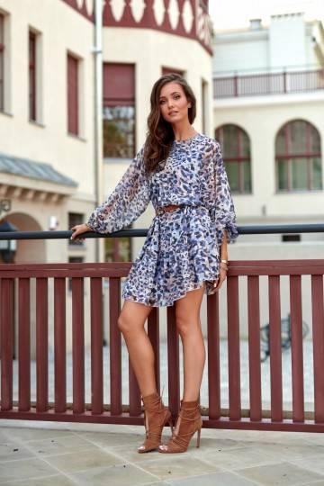 платье 0299 R83