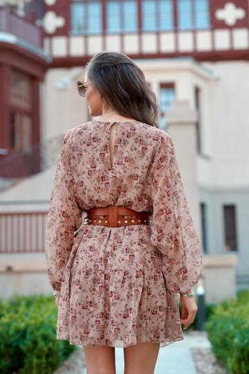 платье 0299 R81