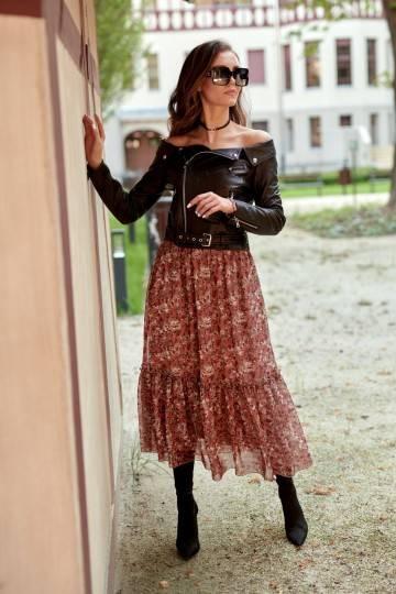Skirt 0032 R90