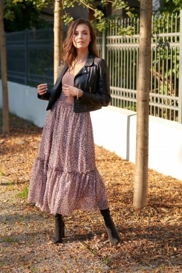 Skirt 0032 R91