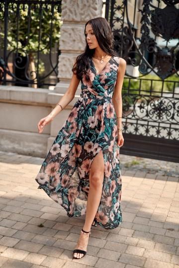 Sukienka 0209 R73