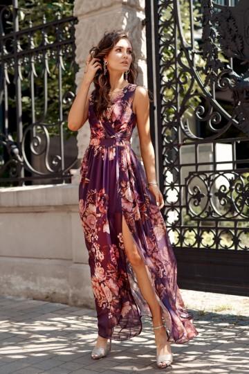 Sukienka 0209 R74