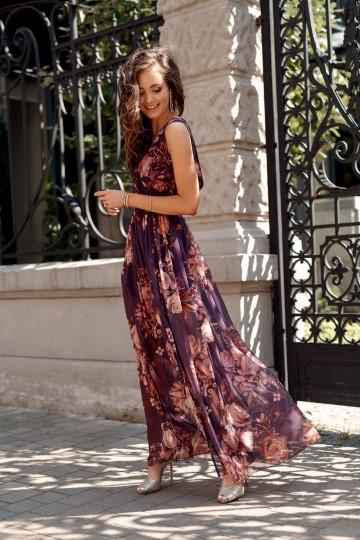 Dress 0209 R74