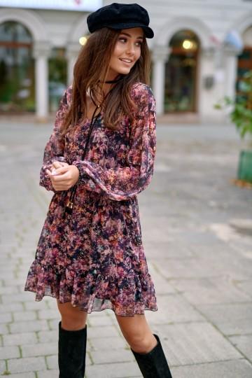 Sukienki 0302 U01