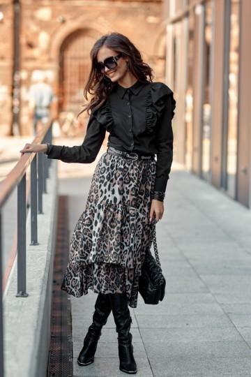 Skirts 0027 D40