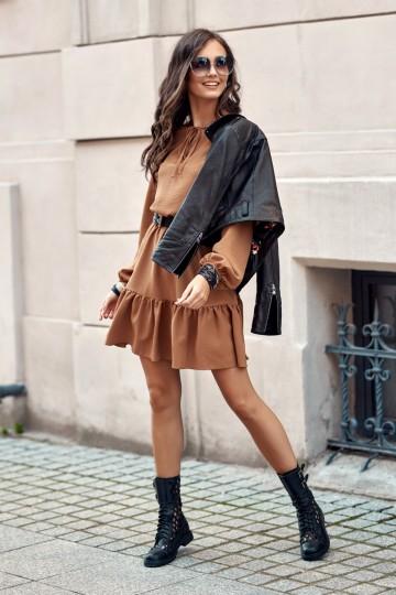 Dress 0305 CAM