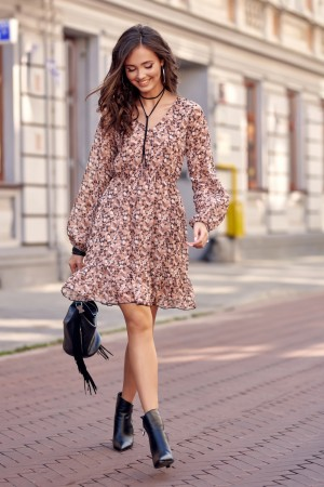 платье 0302 U03