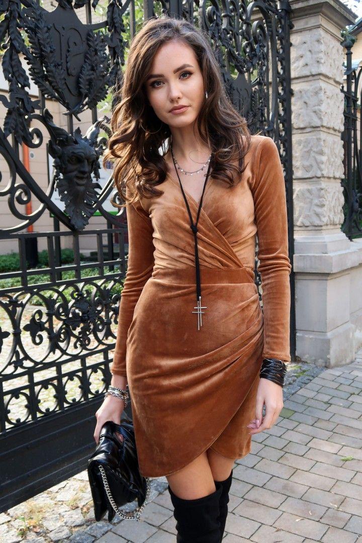 платье 0308 BEZ