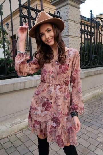 Dress 0302 U10