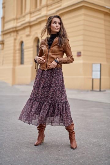 Skirt 0032 R97
