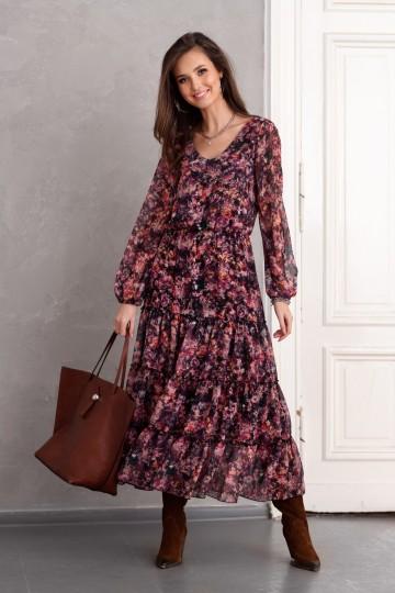 платье 0304 U01