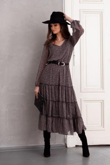 платье 0304 U12
