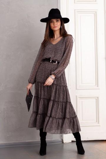 Sukienka 0304 U12