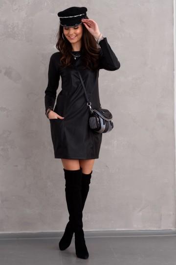 Dress 0314 CZA