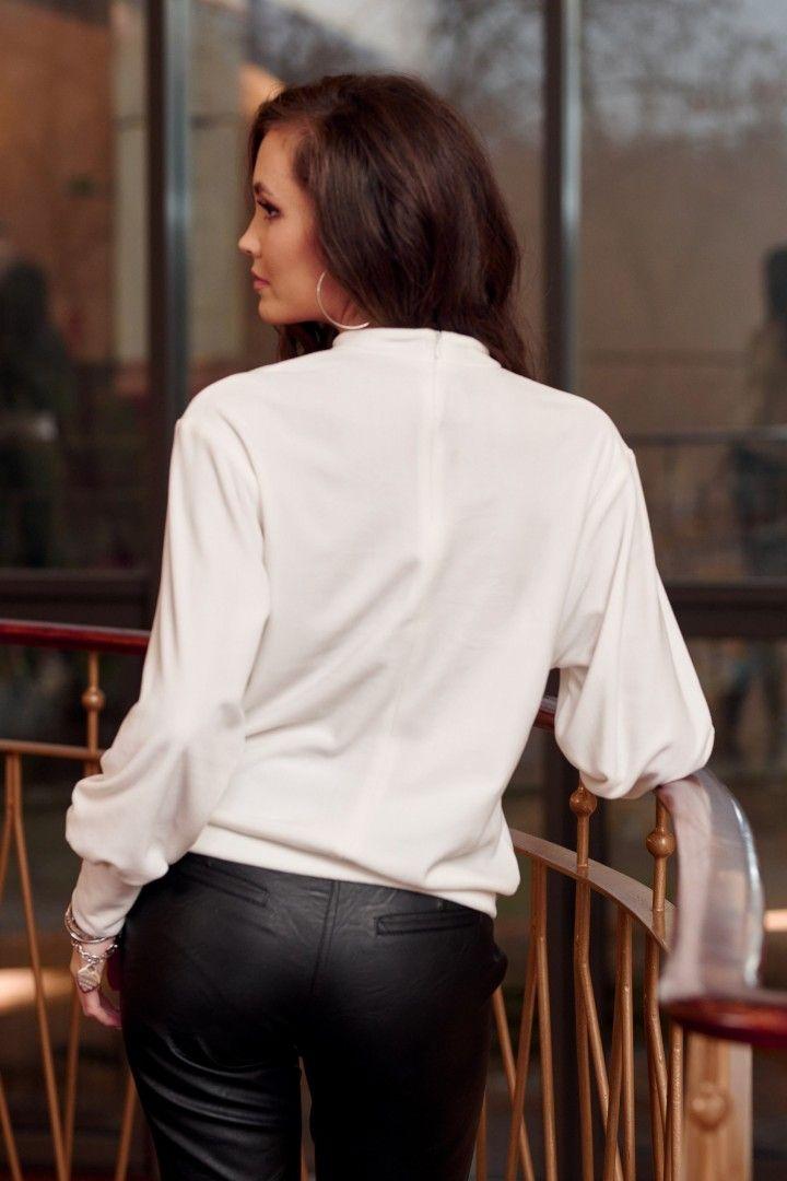 блузка 0094 EKR