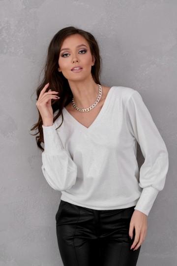 блузка 0098 EKR