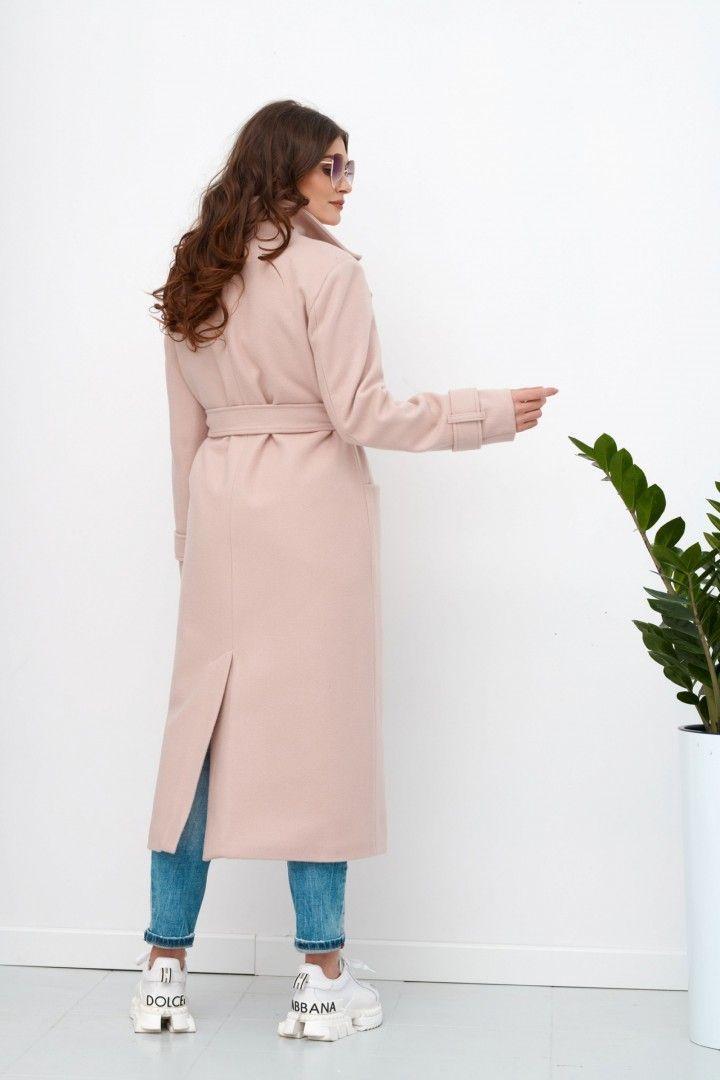 пальто 0017 BRO
