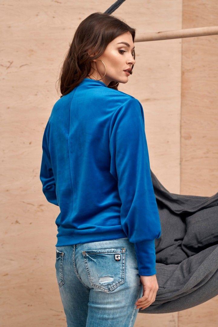 блузка 0094 CHA