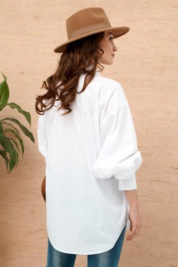 блузка 0101 BIA