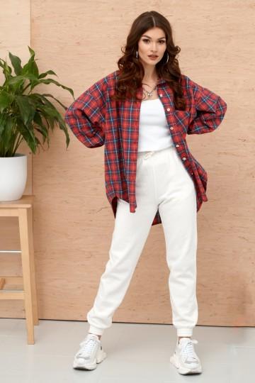 блузка 0103 A11