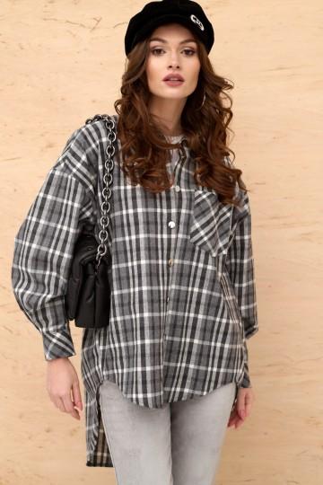 блузка 0103 A10