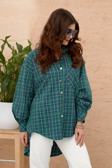 блузка 0103 A13