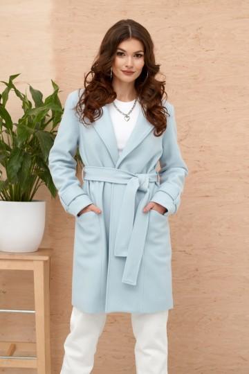 Płaszcz 0020 BLE