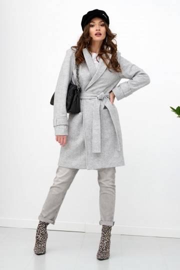 пальто 0020 SZA