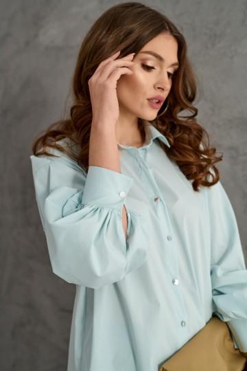 блузка 0101 BLE