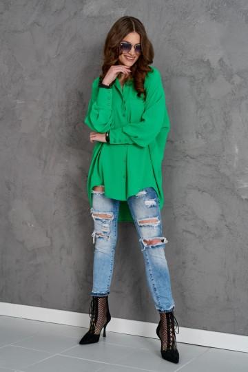 блузка 0107 ZIE