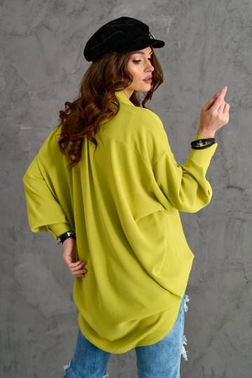 блузка 0107 LIM