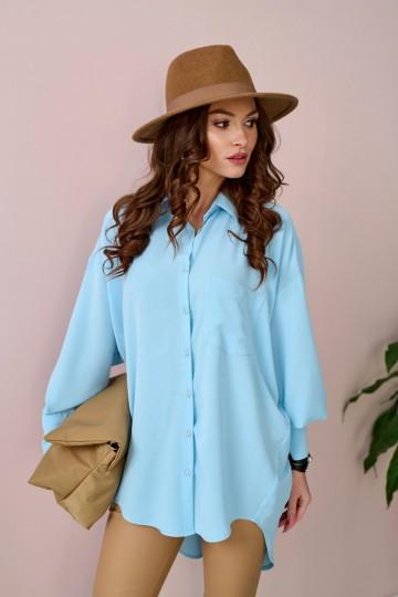 блузка 0107 BLE