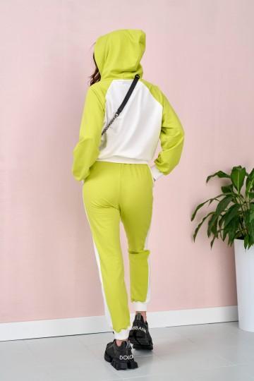 Спортивный костюм 0006 LIM