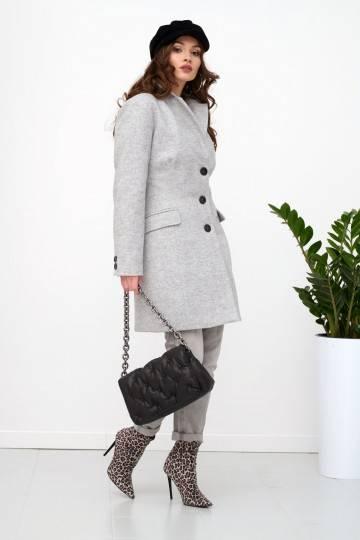 пальто 0021 SZA