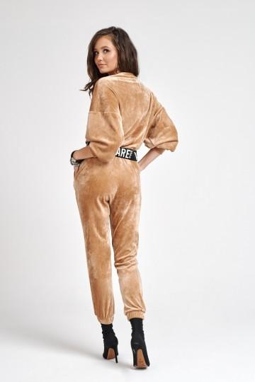 Спортивный костюм 0004 CAM