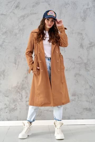 Płaszcz 0022 CAM