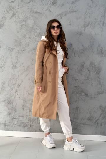 пальто 0022 BEZ