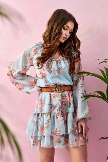 платье 0324 R06