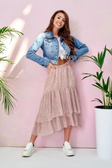 Skirts 0027 U23
