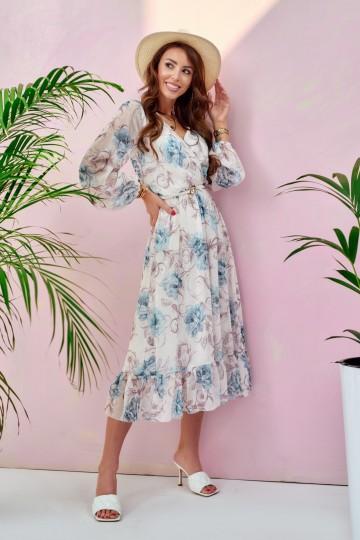 Sukienka 0241 U52