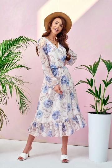 платье 0241 U50