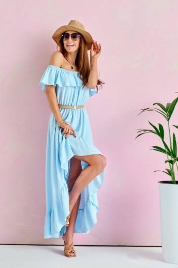 Dress 0334 BLE