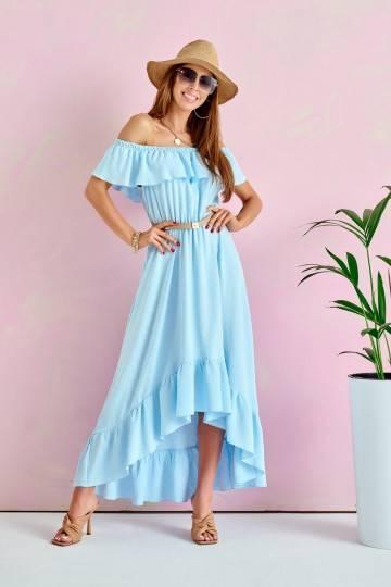 Sukienka 0334 BLE