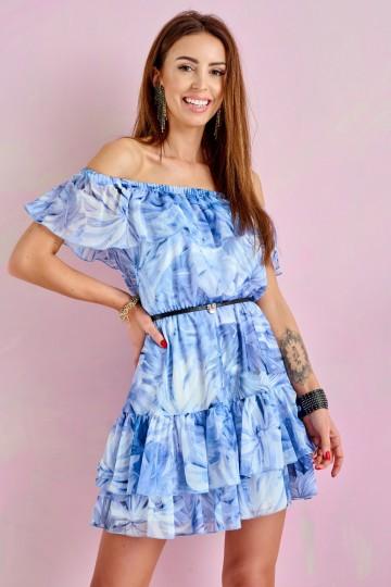 Sukienka 0335 R52