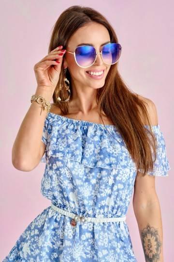 Dress 0335 U31
