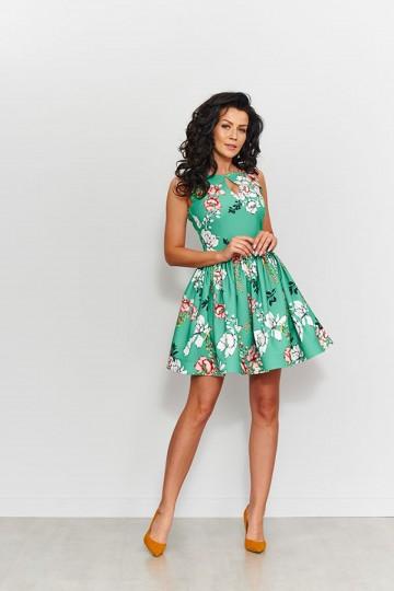 платье 0203 ZIE