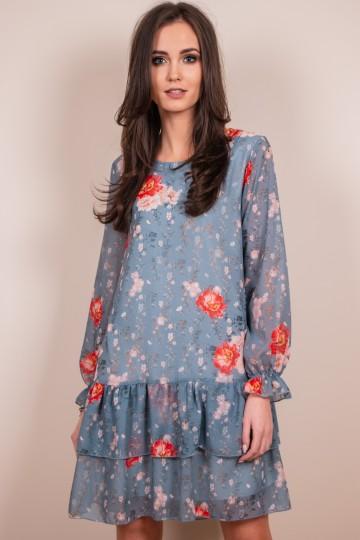 платье 0239 JEA